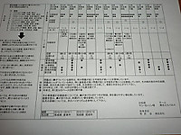 Cimg0448